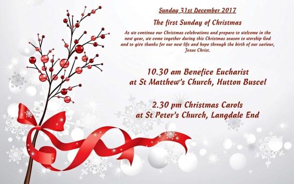 White-Christmas-12-18-17