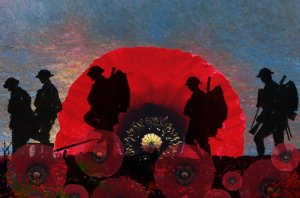 music-of-remembrance-1334754706-view-1