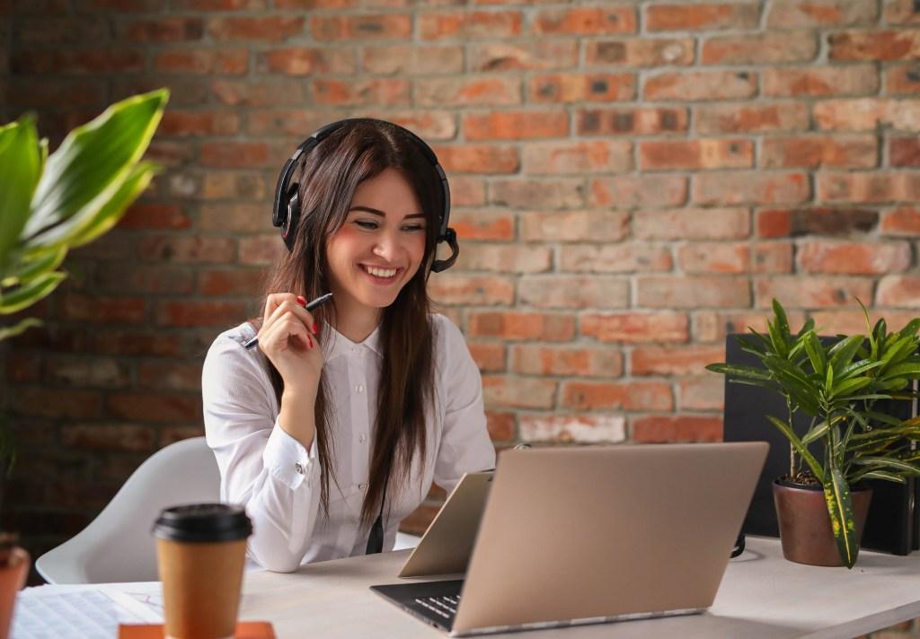 Customer Care (Voice) Executive
