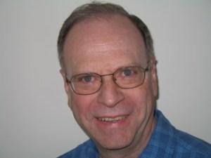 Glen Ebisch