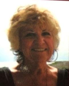 Donna Lagone