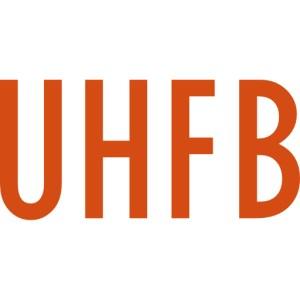 UHFB Logo