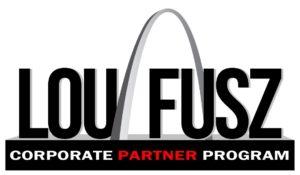 lou fusz CPP logo small