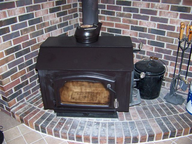 kitchen stoves for sale online cabinet layout tool buy our beautiful house | just another wordpress.com weblog
