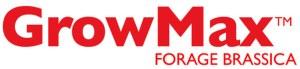 GrowMax Forage Brassica Logo