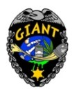 gogebic-giant-banner-3-badge