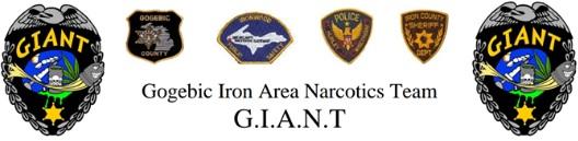 gogebic-giant-banner