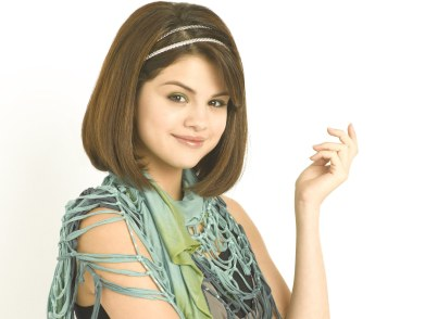 Image result for alex russo