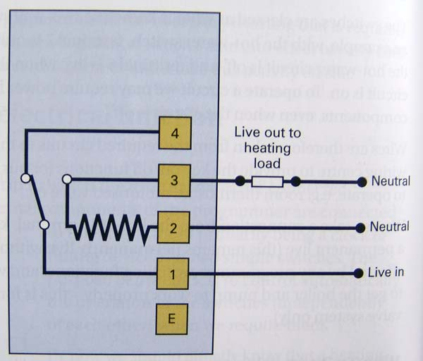 dometic fridge thermostat wiring diagram mercedes benz diagrams danfoss schematic free download • oasis-dl.co