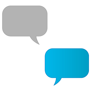 Text Notifications Available from BCCLS