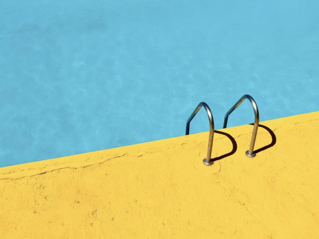Take a deep dive into inbound marketing