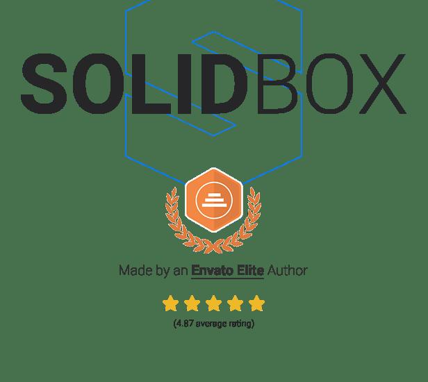 solidbox-thème