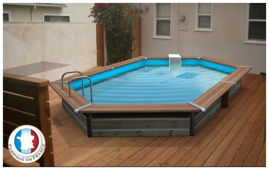 piscine ithaque 7 05 x 5 37 x 1 47 m