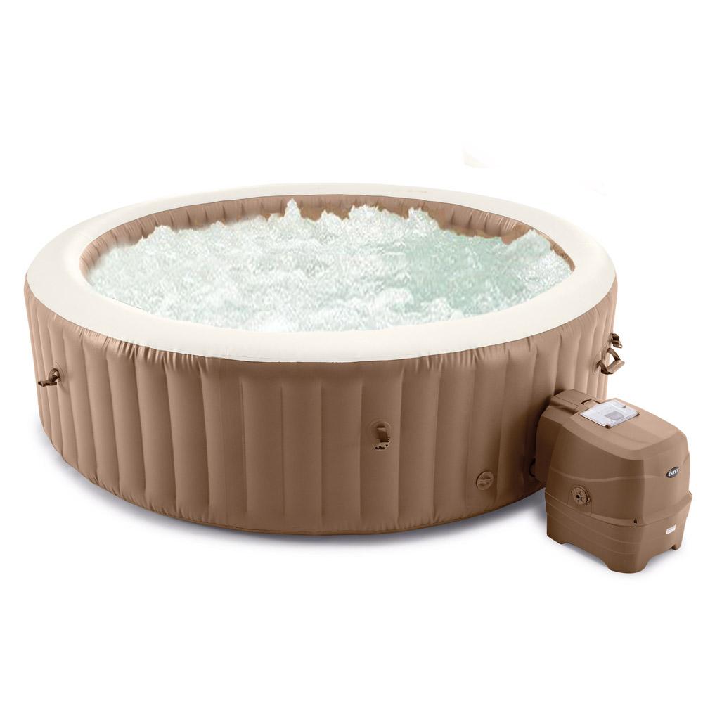 robots piscine piscine center