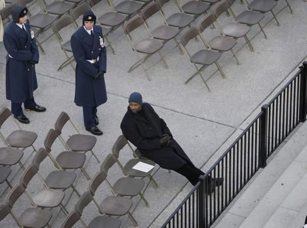 inauguration-denzel-washington
