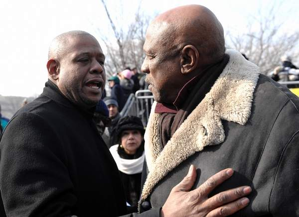 inauguration-forest-whitaker-and-richard-roundtree