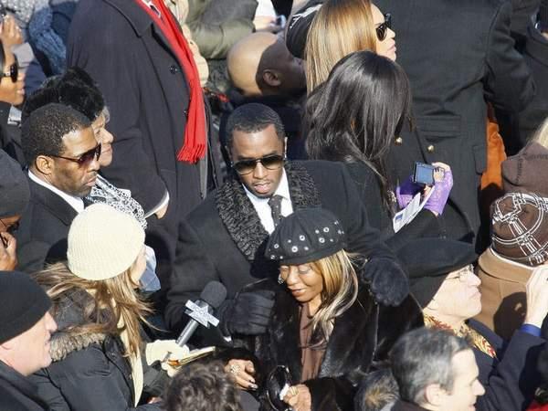inauguration-sean-puffy-combs
