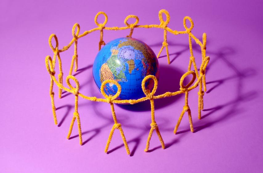 world-connect-people-community-international