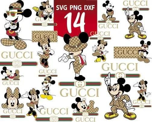 mickey-luxury-brand-gucci-logo-Upplop-01