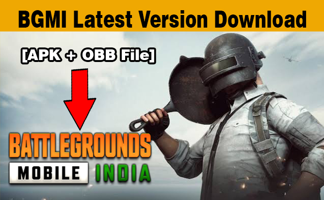 BGMI Download, Battlegrounds Mobile India Latest Version APK, BGMI Beta Version APK, PUBG Mobile APK Download, BGMI Beta tester, PUBG 1.6 Update, BGMI 1.6 Update, BGMI 1.7 Update