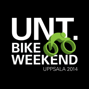 UNT-Bike-Weekend-2014-Logotype