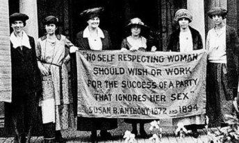 suffrage4
