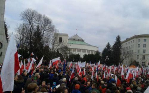 polska-maidan