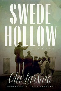 Sew What St Paul : Swede, Hollow, University, Minnesota, Press