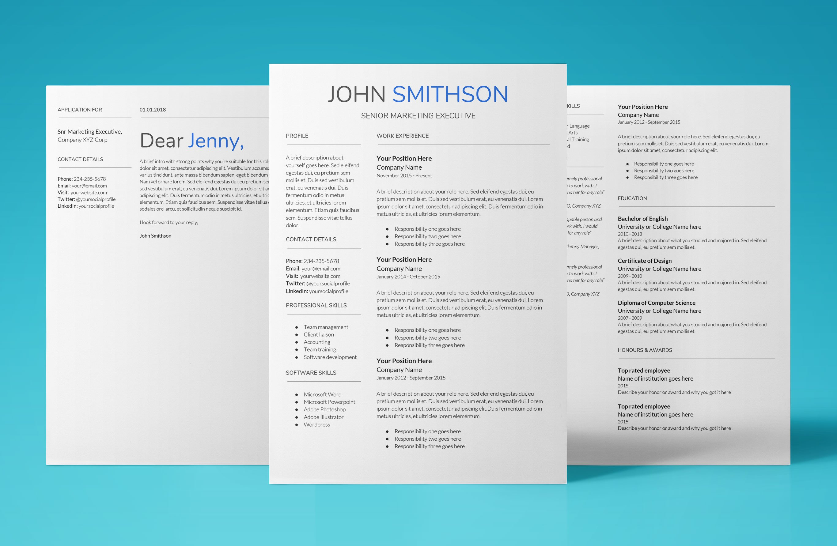 Google Docs Resumes Templates Fantastic Google Docs Resume Template Download And Edit