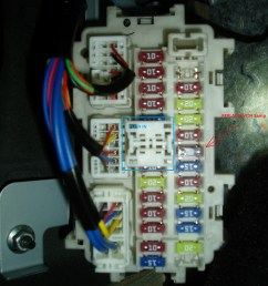 370z fuse box wiring diagram third level370z fuse box electronicswiring diagram 370z fuse box location 370z [ 1536 x 2048 Pixel ]