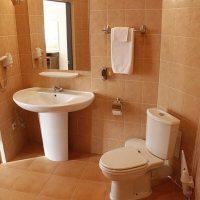 7 Small Bathroom Design Tips for A Better Bathroom