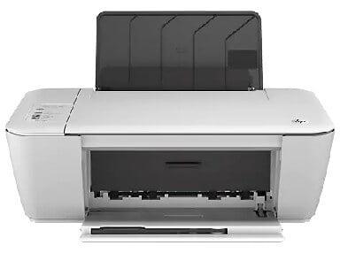 HP DeskJet 1512 Driver