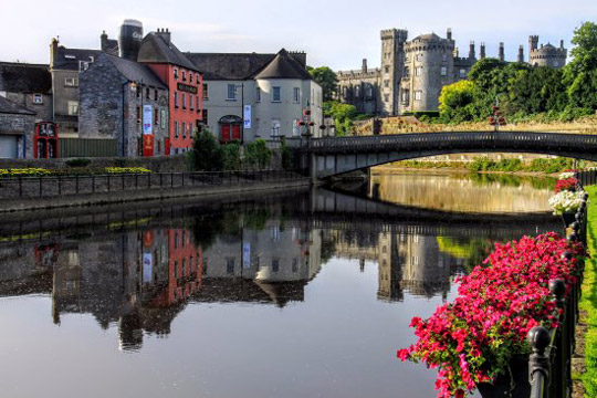 printing services in kilkenny, waterford, and the south