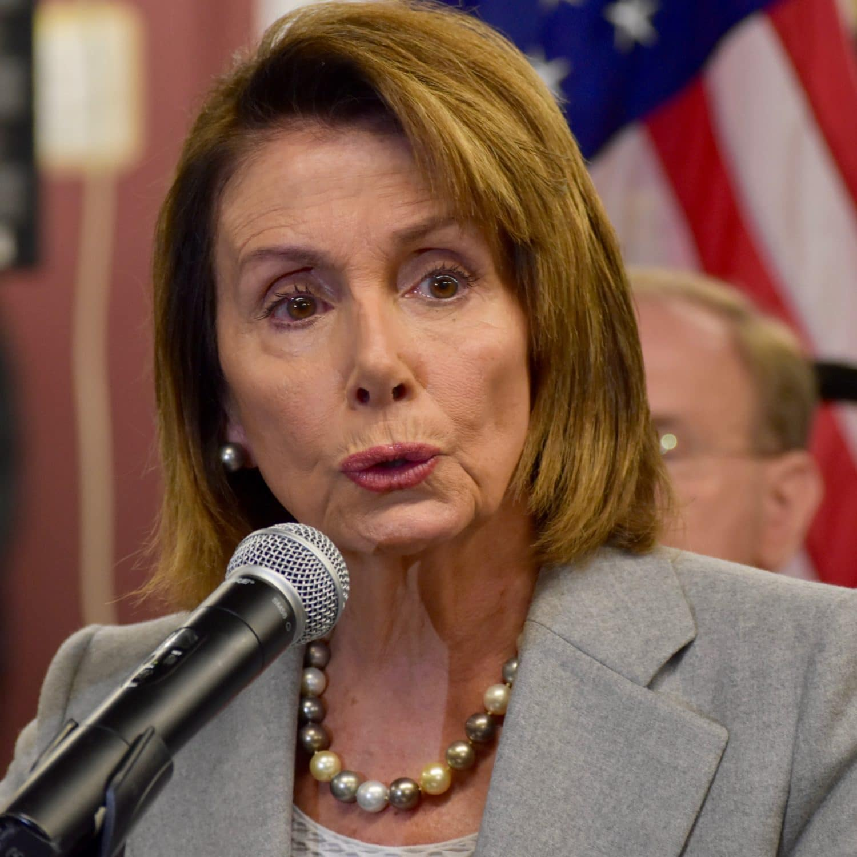 2017-11-06 Nancy Pelosi 03