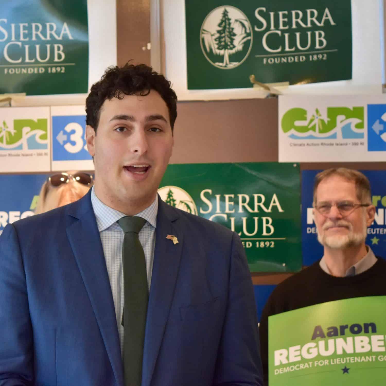 2017-11-09 Aaron Regunberg endorsements 01