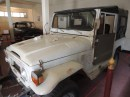 Royal Jeep