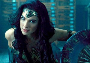 wonder woman facts you