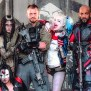 Suicide Squad Followup A Relaunch With An Odd Title