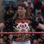 Marty Jannetty May Go Broke Having Surgery But Doesn T