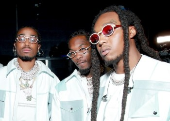 Migos And Youngboy Never Broke Again Need It On Their Latest Single