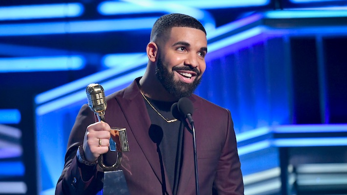 Drake Apparently Helped Tory Lanez Set An Instagram Live Record On Quarantine Radio