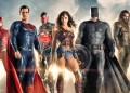 Head Of HBO Max Tackles Concerns That Snyder Cut Sets A Bad Precedent