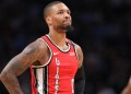 The Trail Blazers Were The One Team To Vote Against NBA Return
