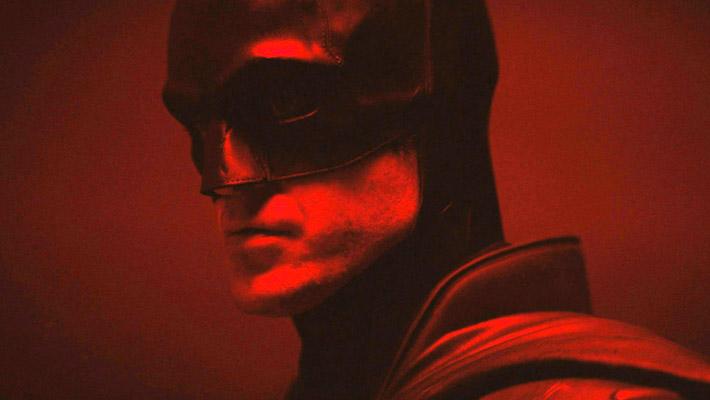 HBO Maxs Batman Series Takes Place In Same Universe As The Batman