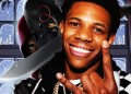A Boogie Wit Da Hoodies Potential Is Front And Center On Artist 2.0
