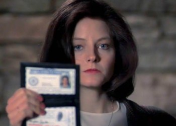 Pretty Little Liars Alum Nabs The Lead In Silence Of The Lambs Spinoff Series