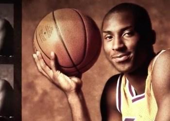 TNTs NBA All-Star Tribute To Kobe Bryant Featured Chadwick Boseman And Ice Cube