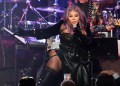 Mase, Lil Kim, And Twista Denied Involvement With LAs Lovers And Friends Fest