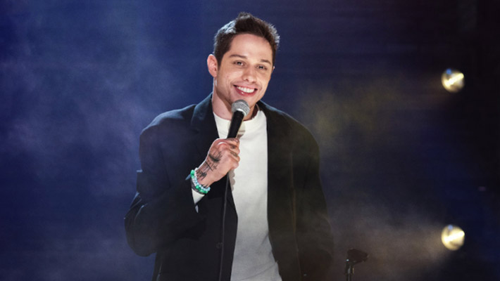 Whats On Tonight: Its A Great Time To Catch Up With Comedy Specials
