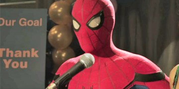 Spider-Man 3 Working Title Is A Seinfeld Joke That Might Be A Clue To The Story